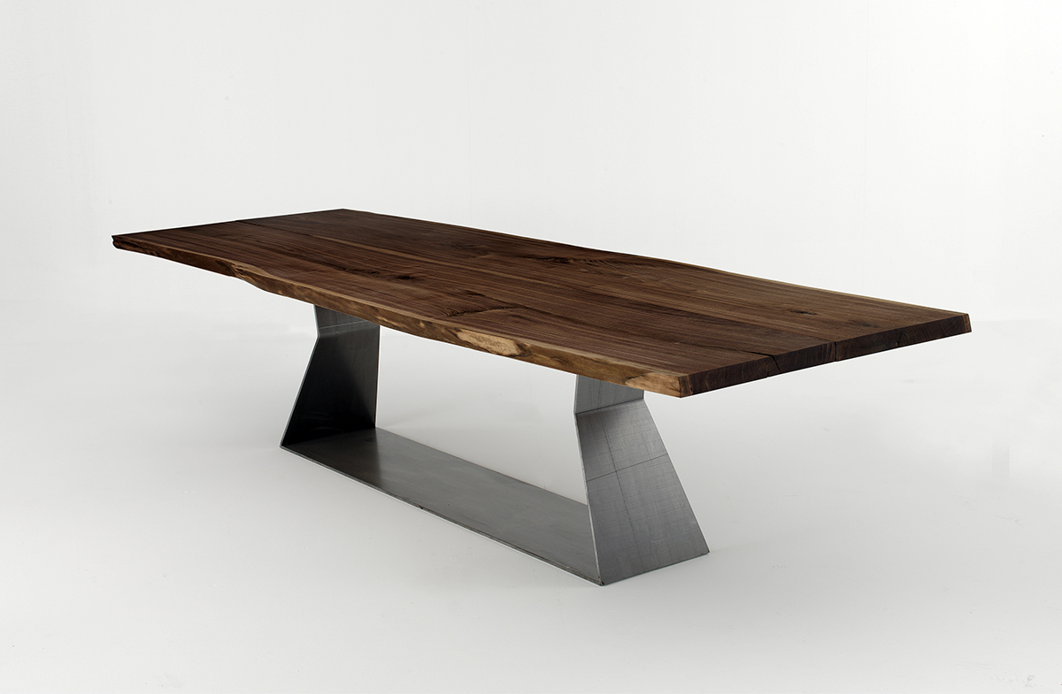 Dining Table 06514