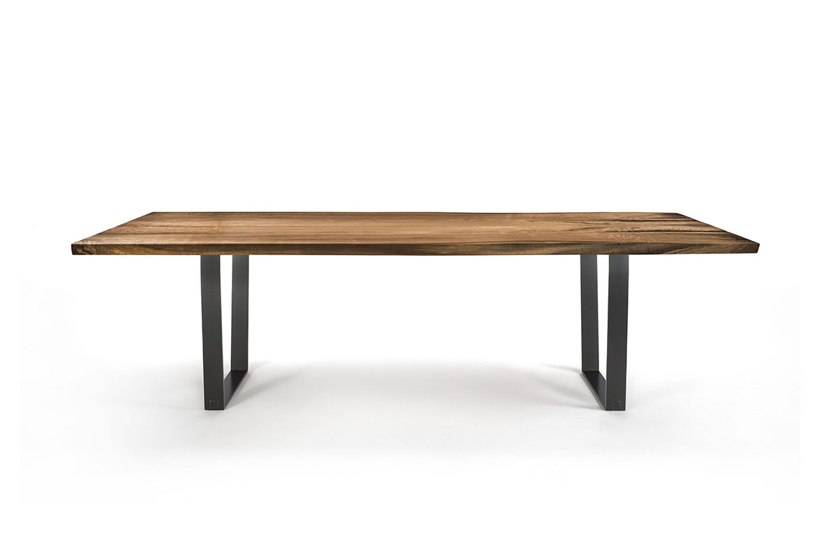 Dining Table 06517