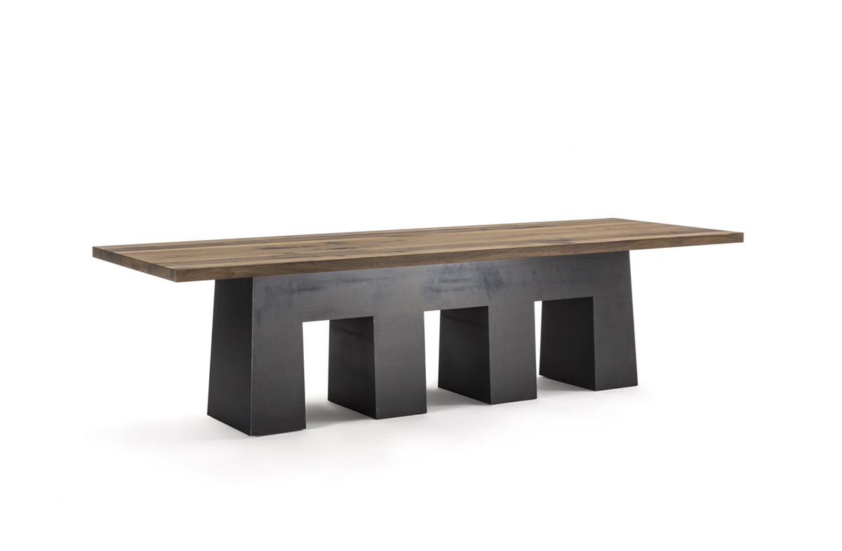 Dining Table 06519
