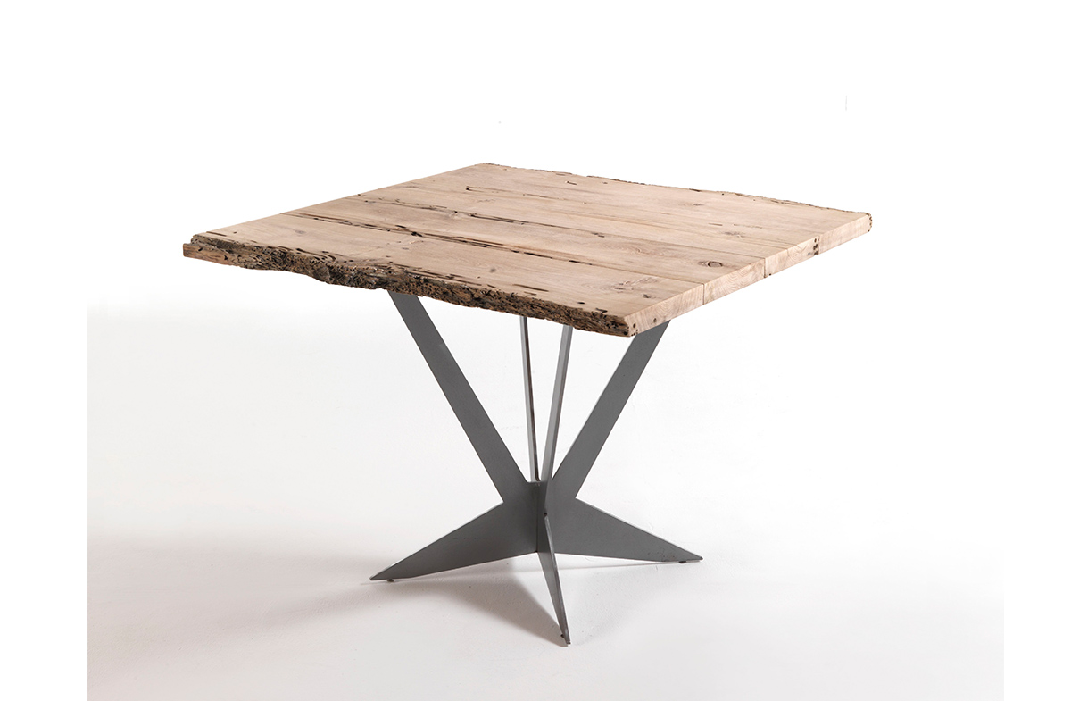 Dining Table 06523