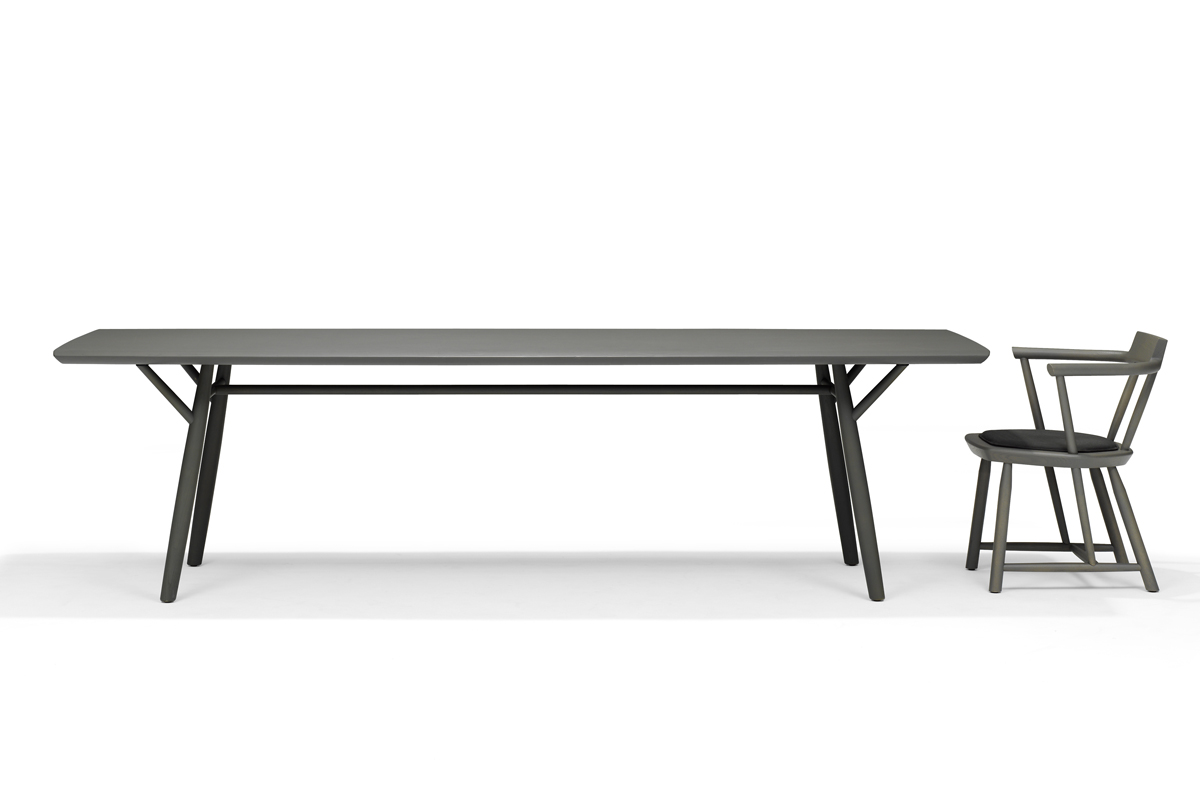Dining Table 07720