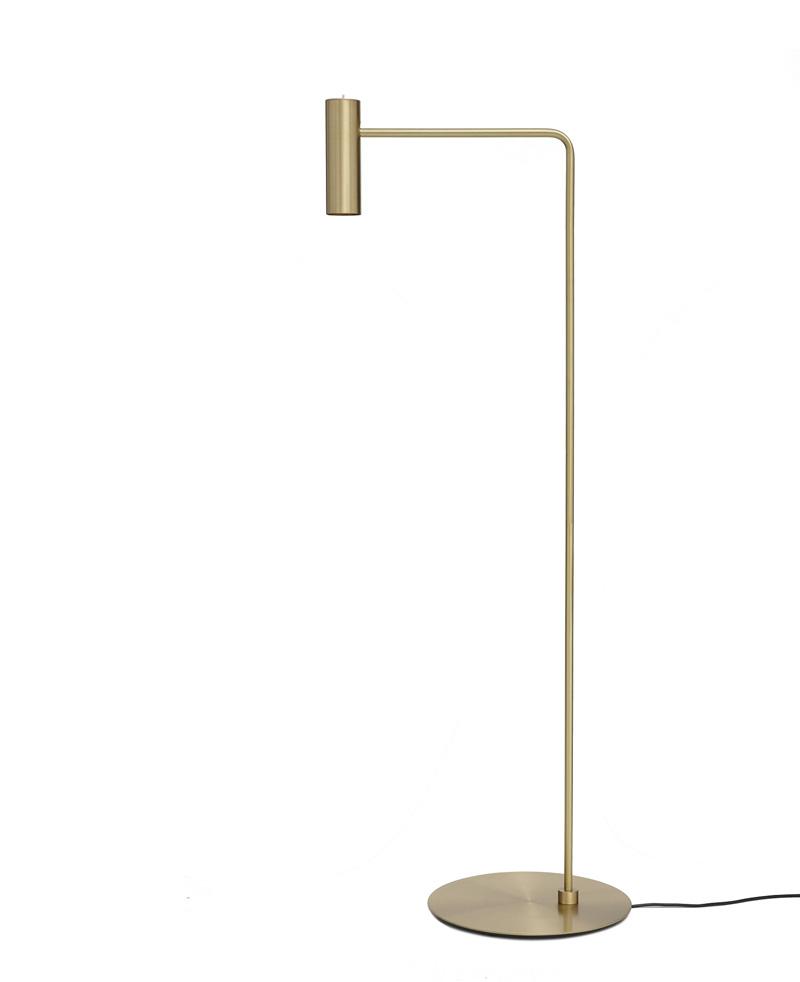 usona lighting. floor lamp 07890 usona lighting 0