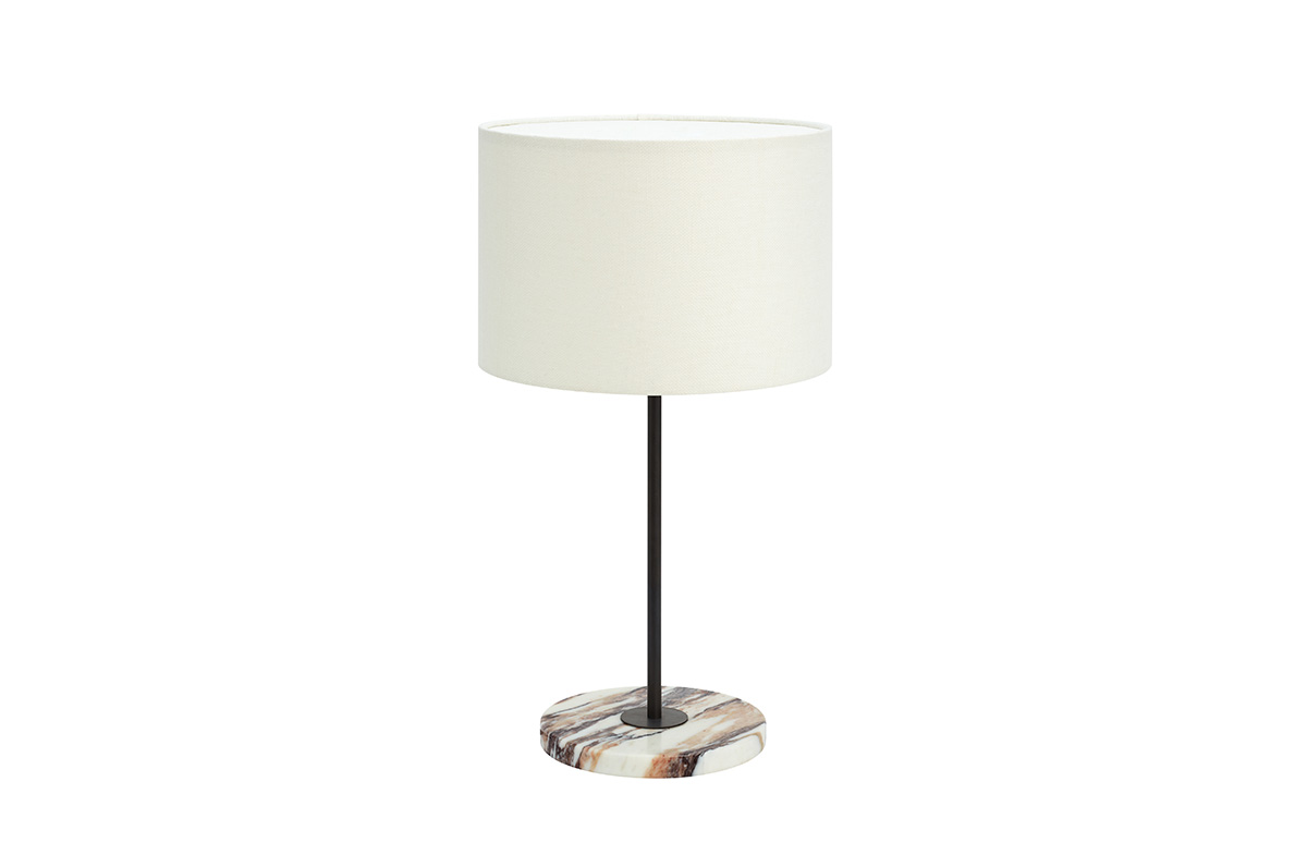 Table Lamp 07965
