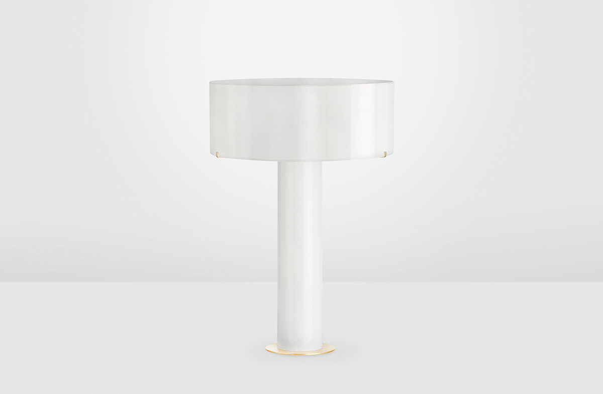 Table Lamp 07968