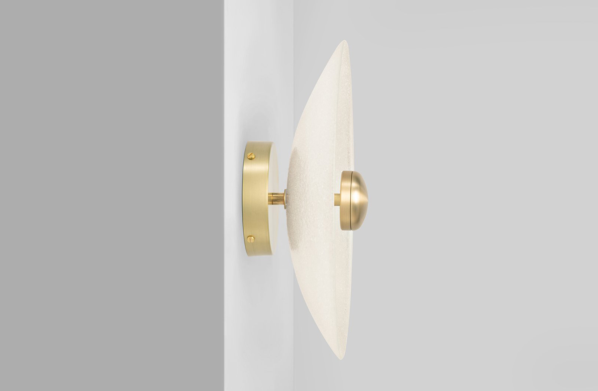 Sconce 07972