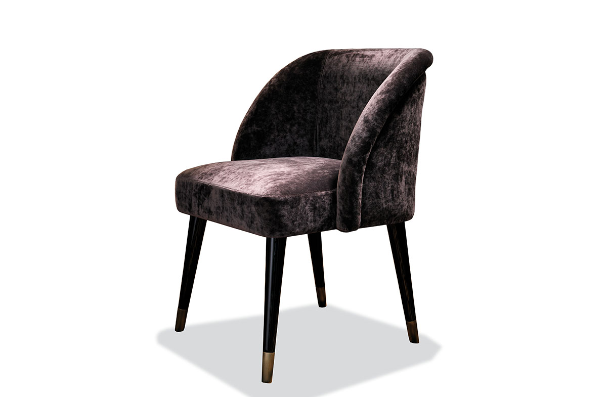 Dining Chair 09138