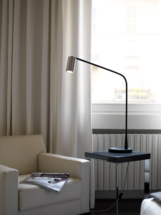 Table Lamp 09314