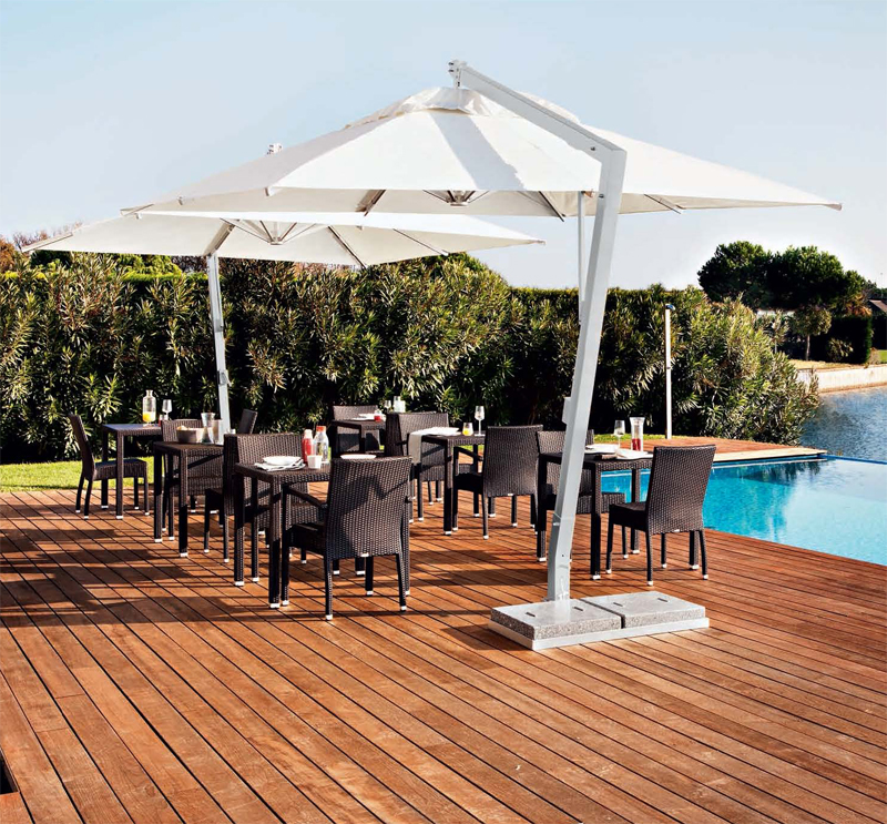 Outdoor Umbrella 09476