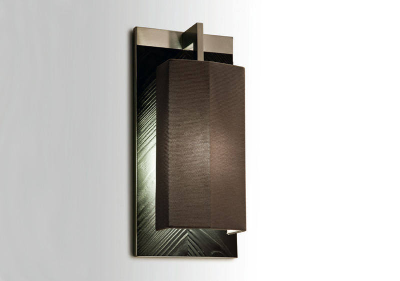 Outdoor Sconce 10005