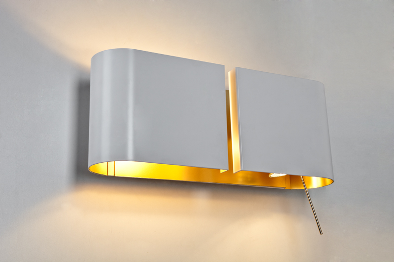 Sconce 10033