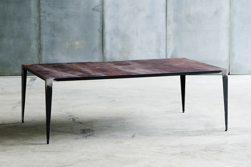Coffee Table 10208