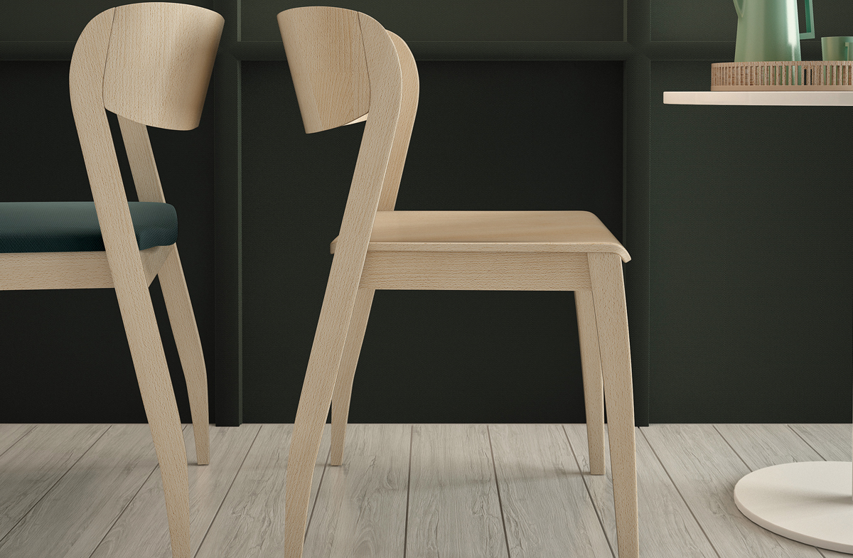 Dining Chair 10329