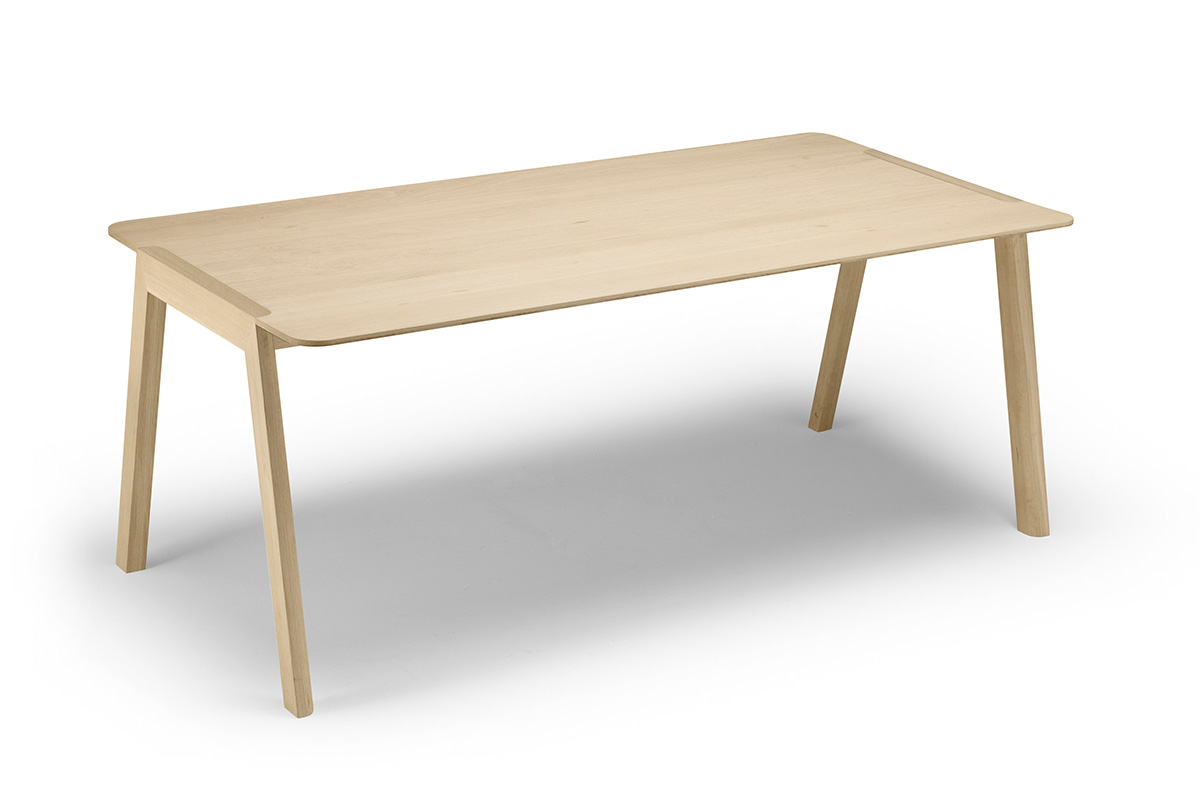 Dining Table 10452