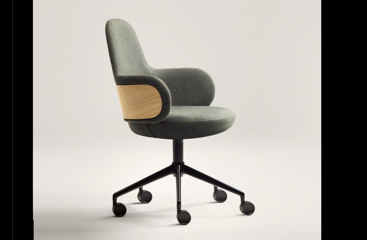Office Chair 10456