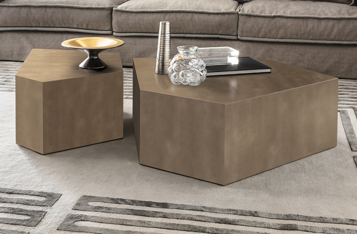 Coffee Table 10820