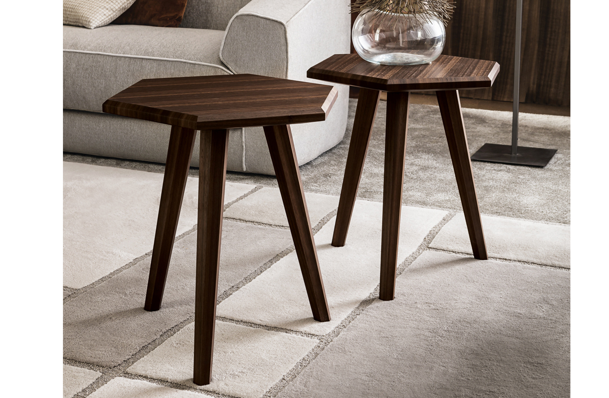 Side Table 10831