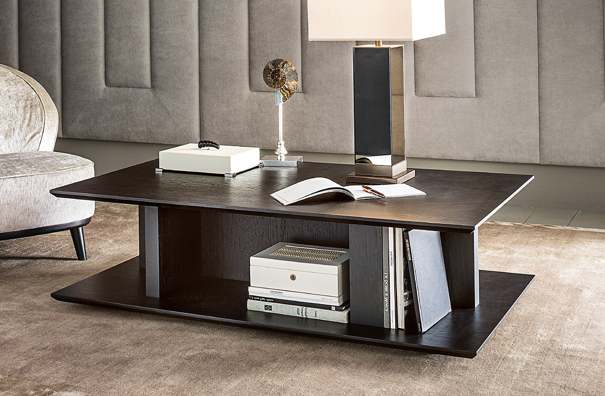 Coffee Table 10873
