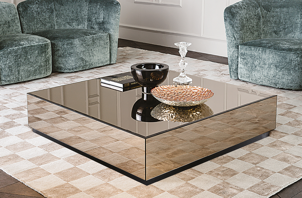Coffee Table 10874