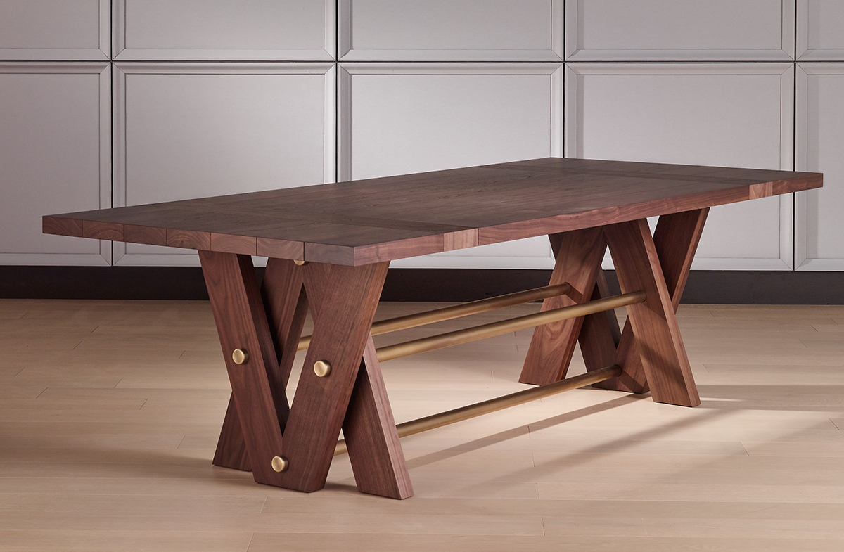 Dining Table 11138