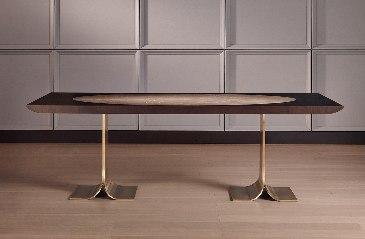 Dining Table 11141