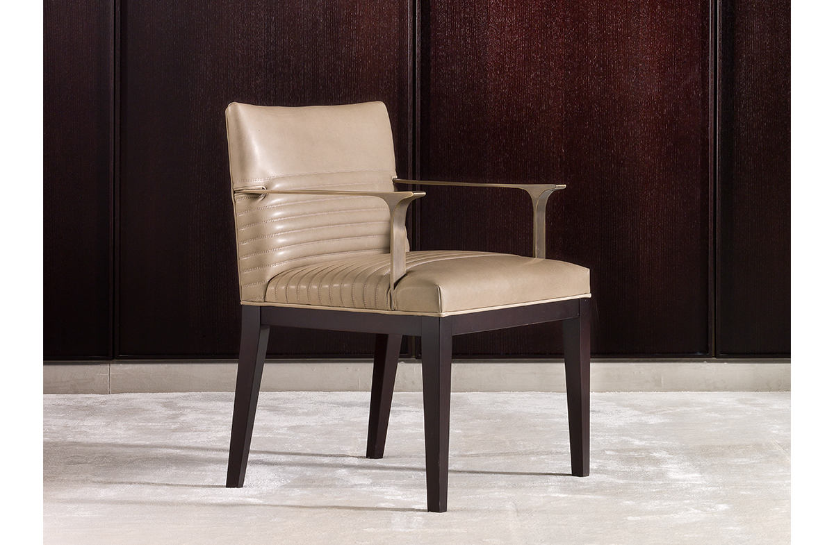 Dining Chair 11146