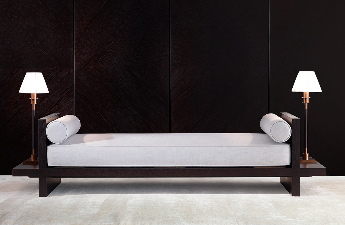 Daybed 11147