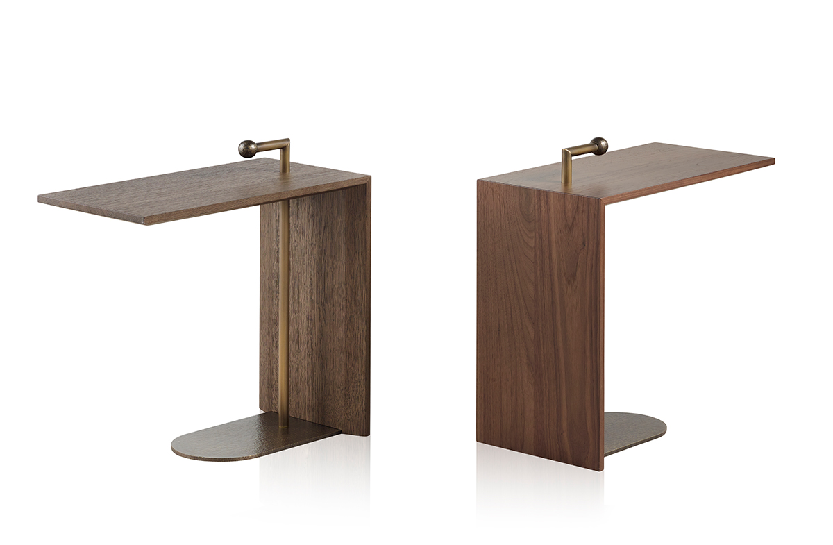 Side Table 11160