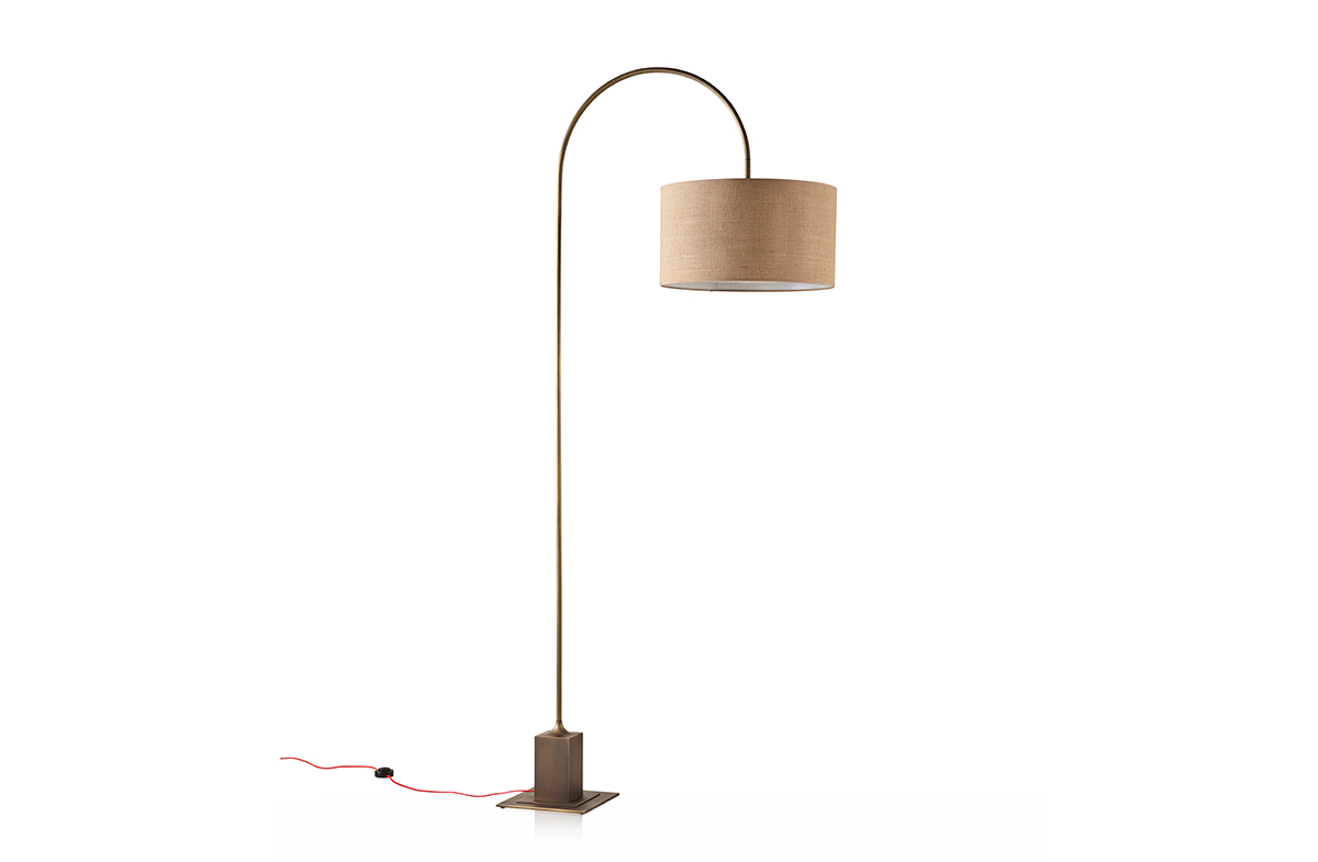 Table Lamp 11183