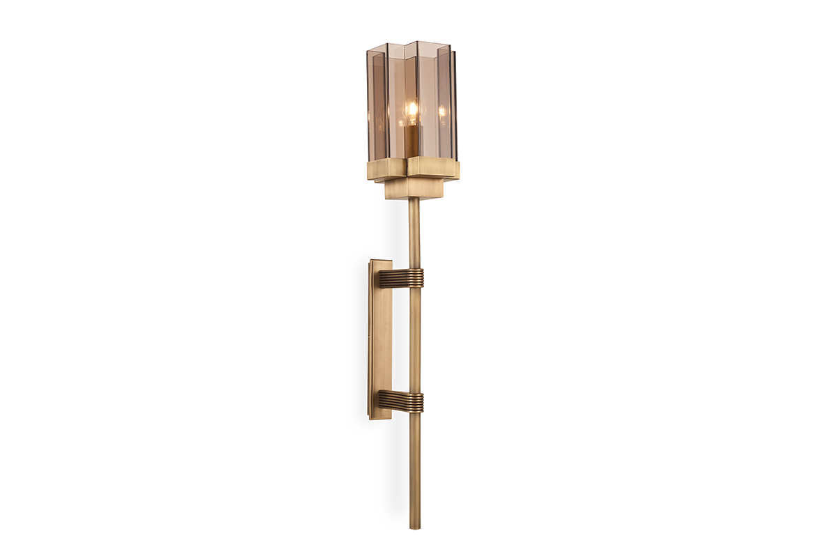 Sconce 11187