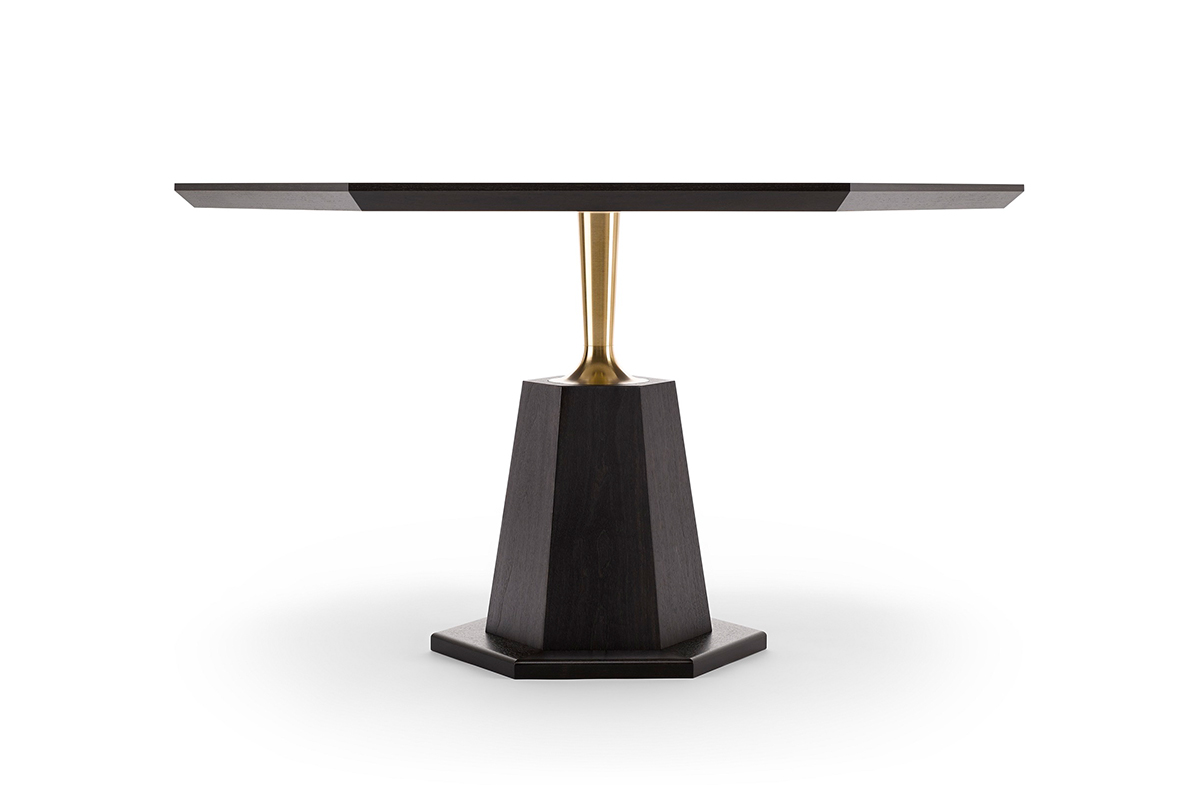 Dining Table 11444