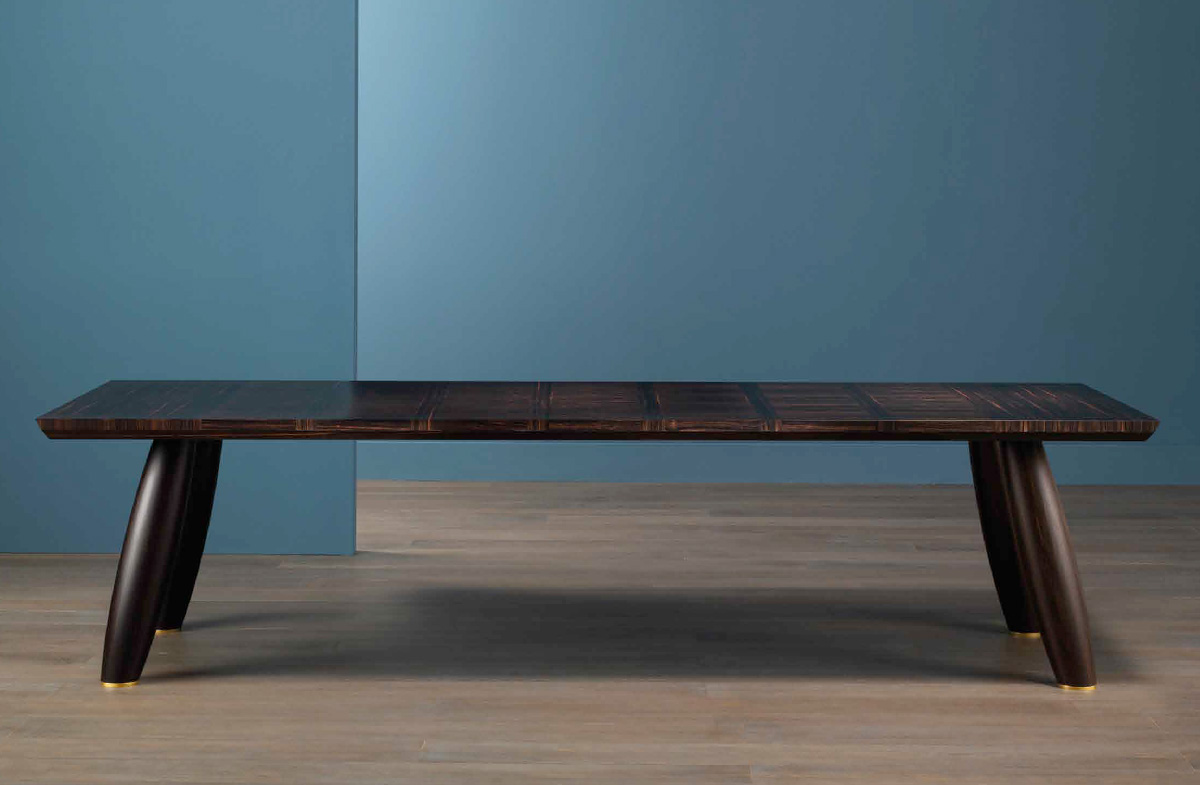 Dining Table 12207