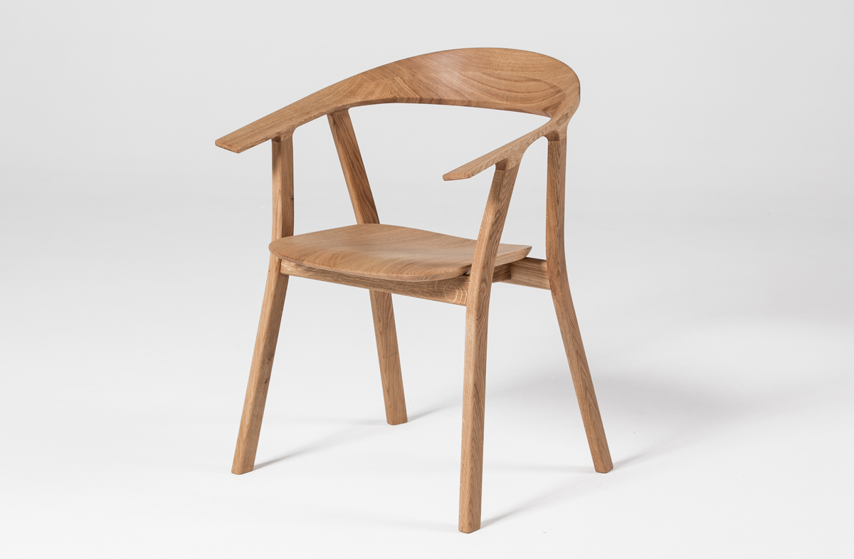 Dining Chair 13019