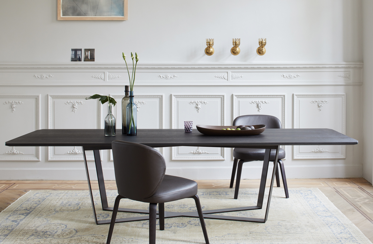 Dining Table 13130