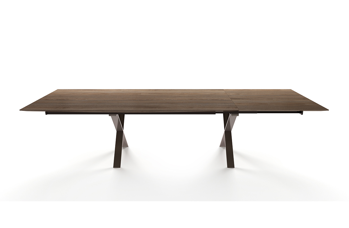 Extendable Table 13146