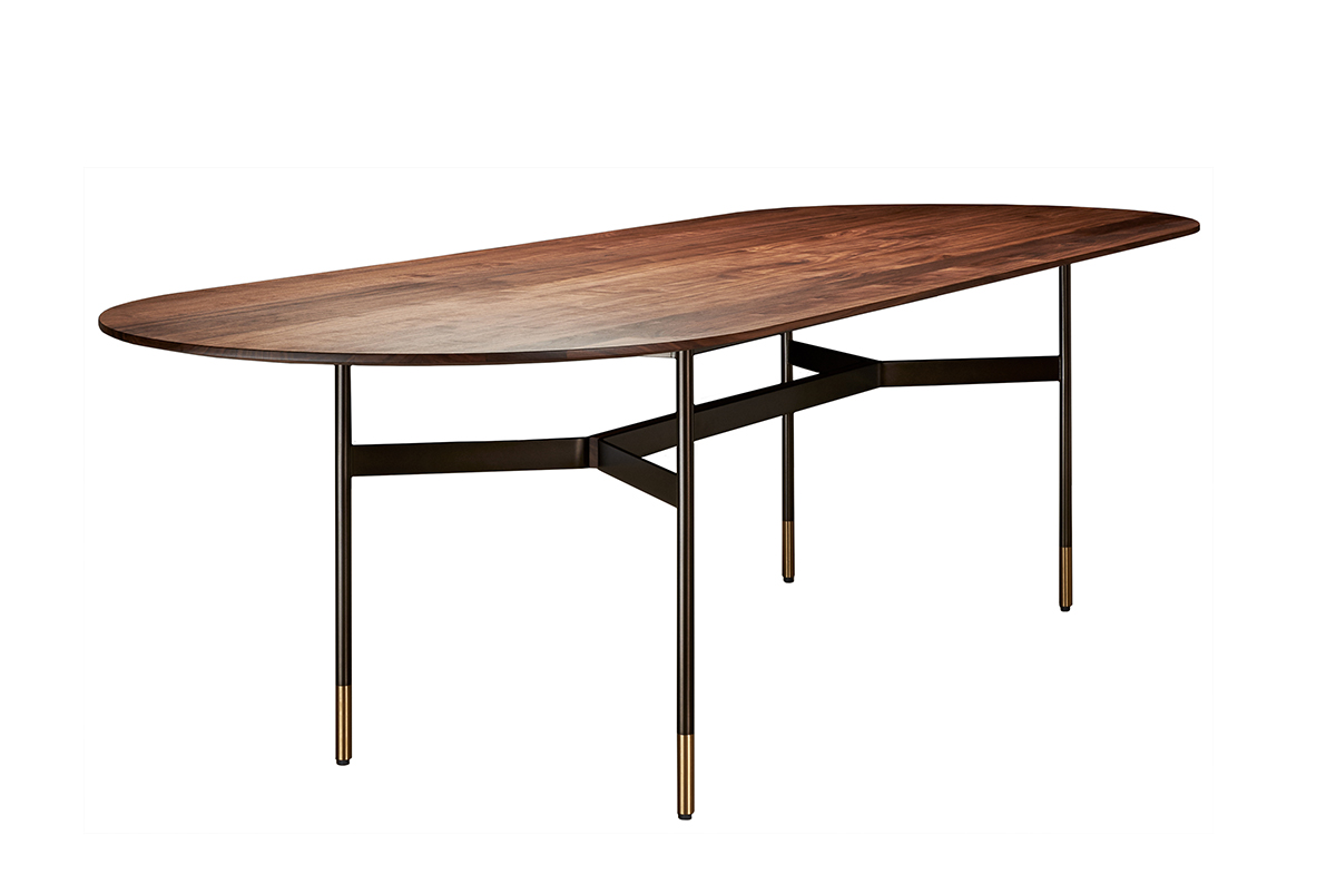 Dining Table 13152