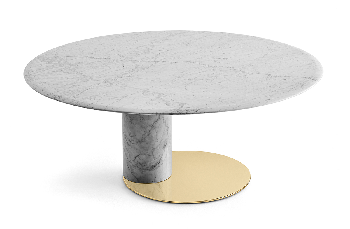 Dining Table 13161