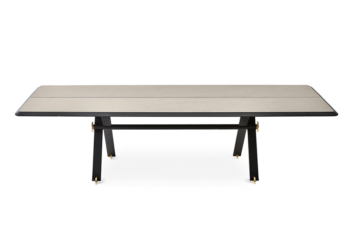 Dining Table 13166