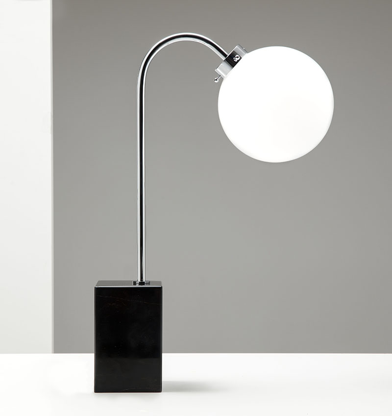 Table Lamp13201