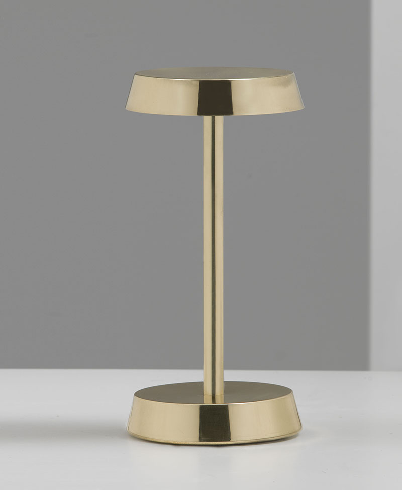 Table Lamp 13203
