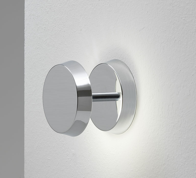 Sconce 13204