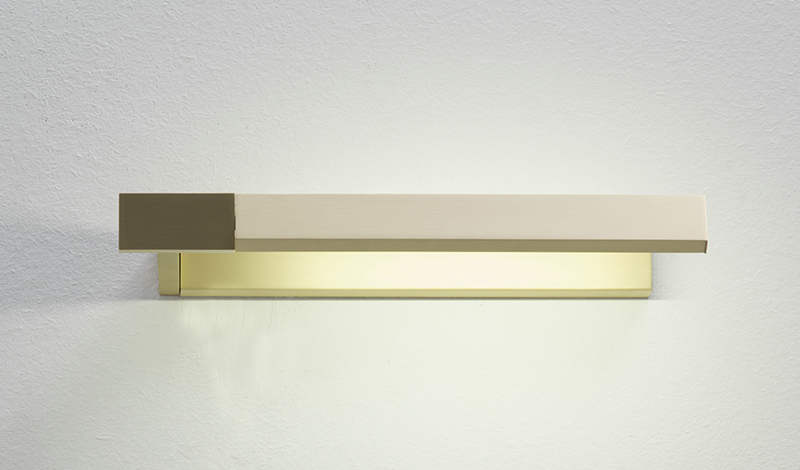 Sconce 13206