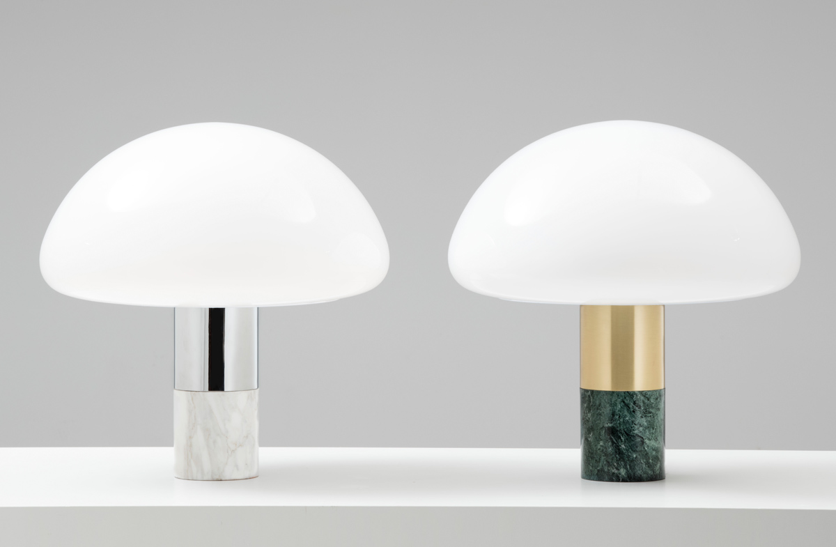 Table Lamp 13211