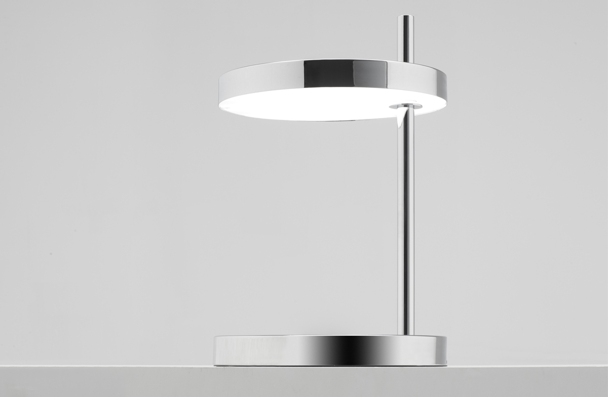 Table Lamp 13227