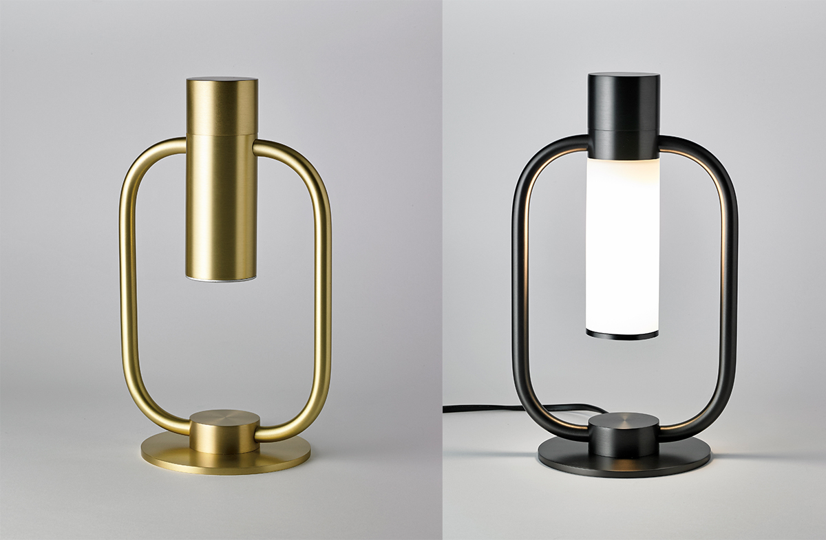 Table Lamp 13321