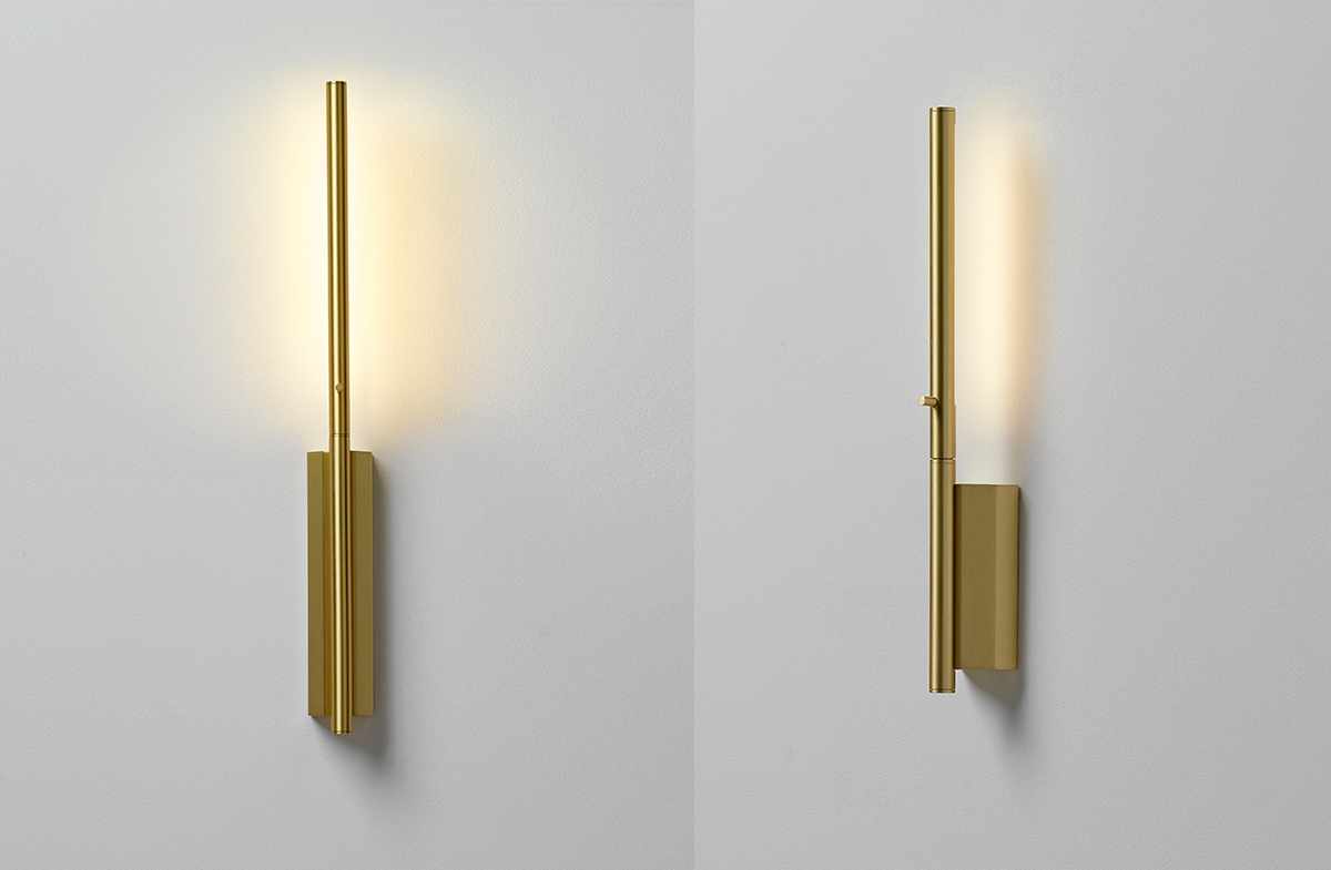 Sconce 13325