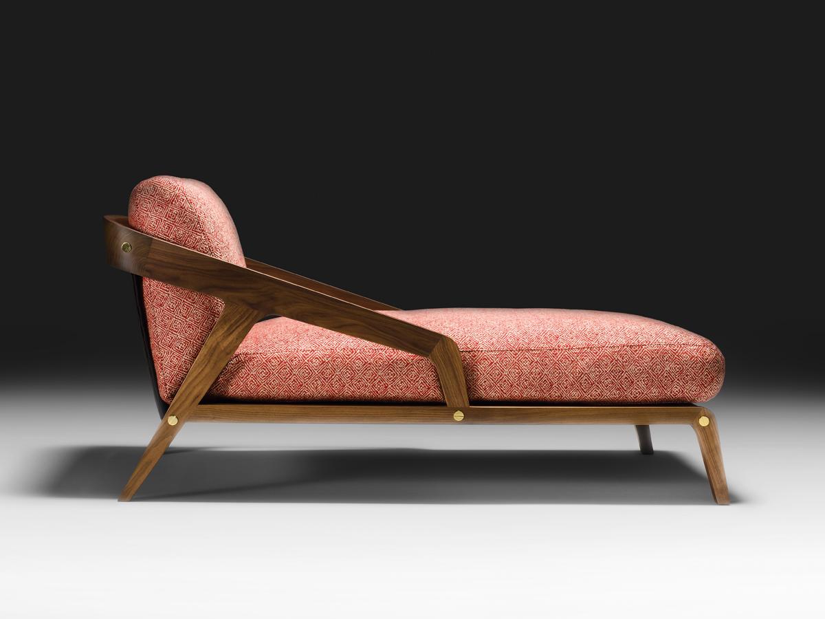Usonahome Com Chaise 13530