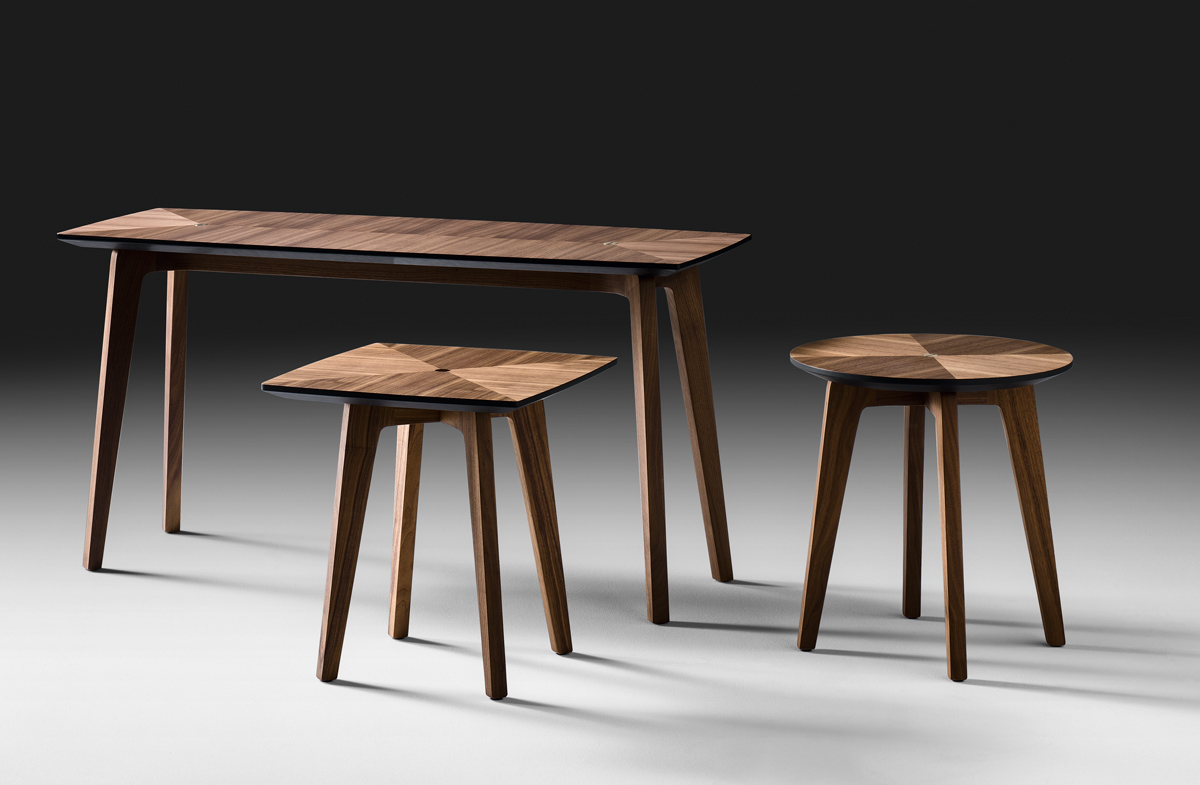 Table Collection 13532