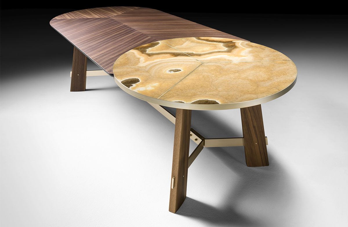 Dining Table 13555