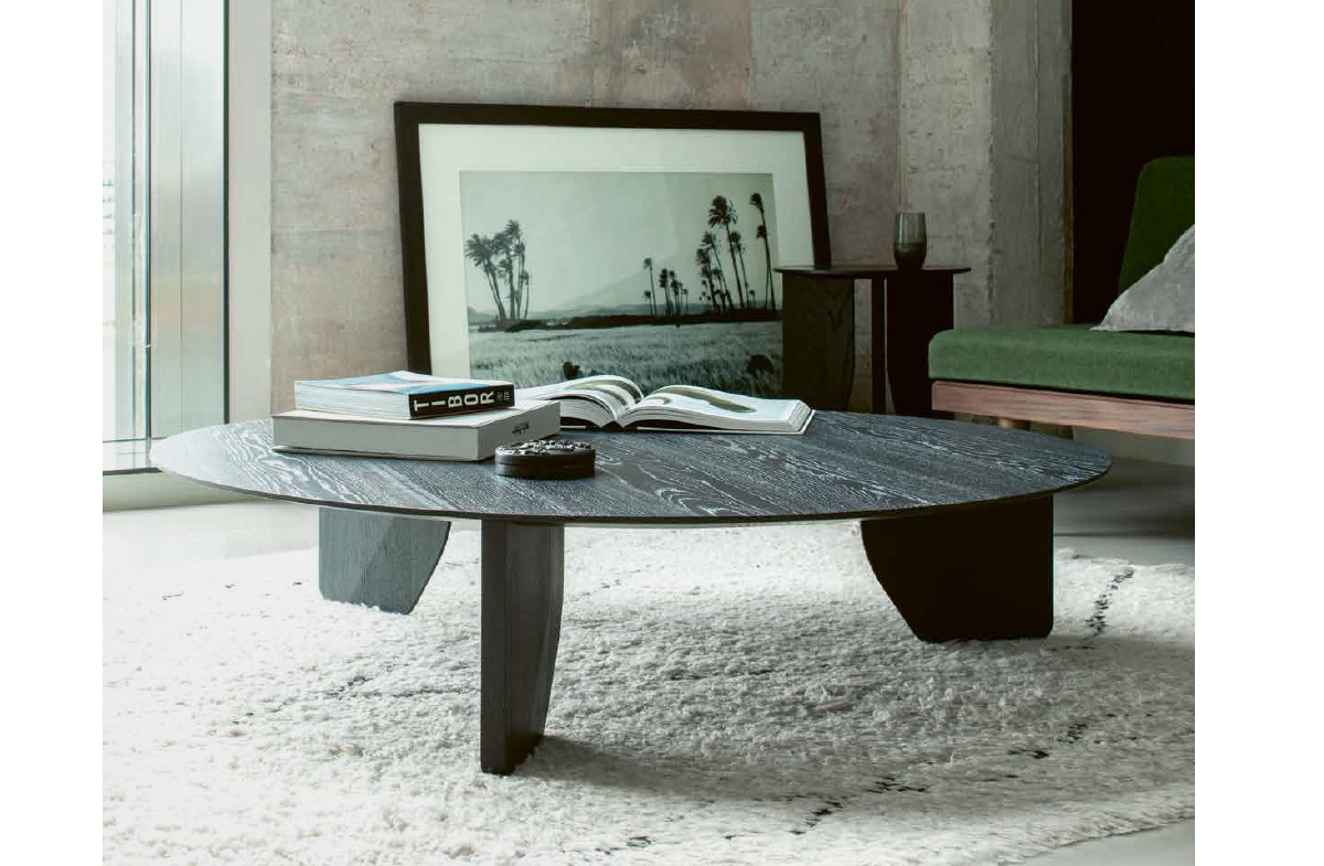 Coffee Table 13675