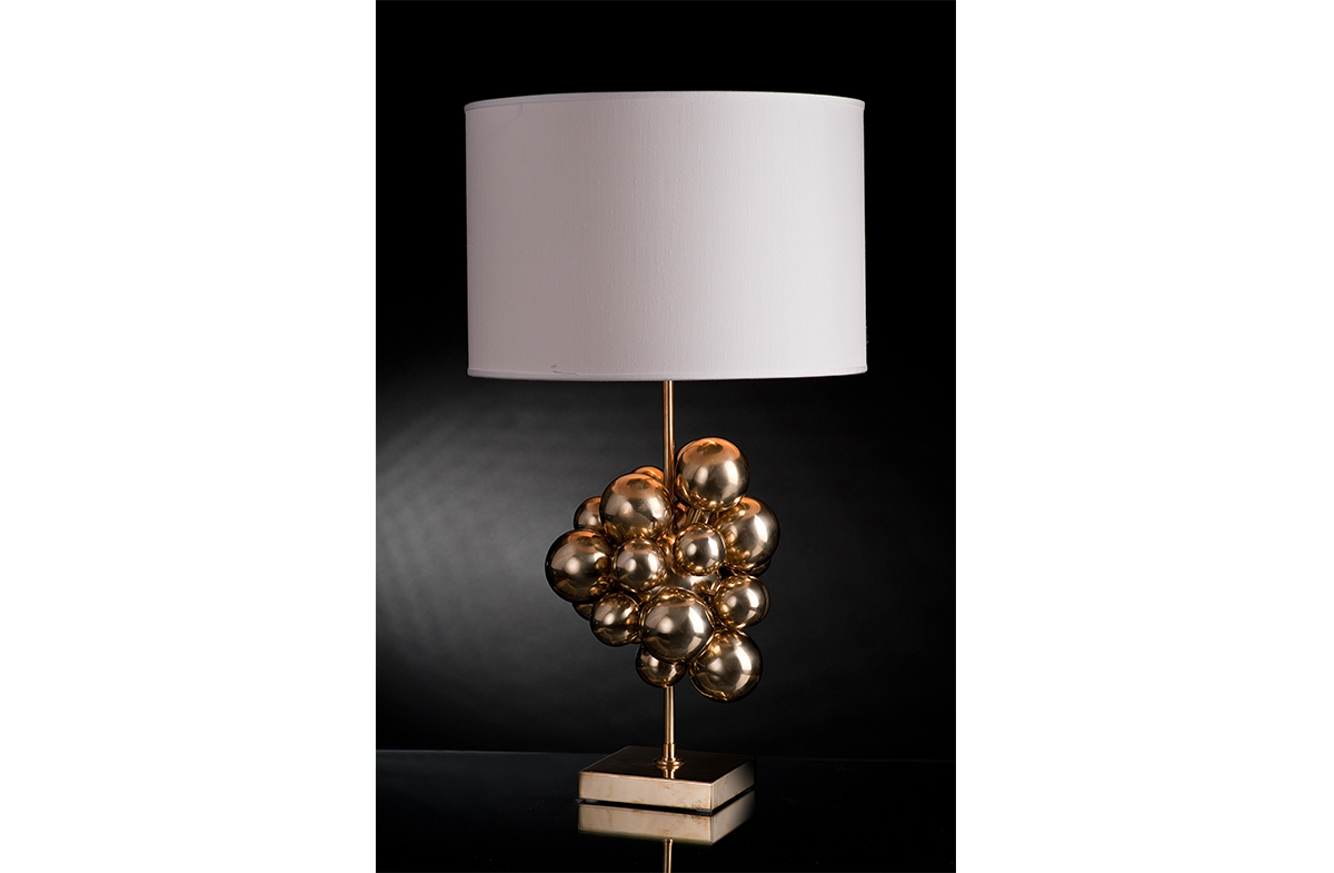 Table Lamp 13702
